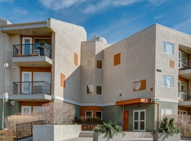 203 69 Springborough Court SW (1)