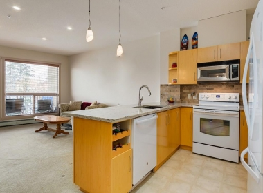 203 69 Springborough Court SW (6)