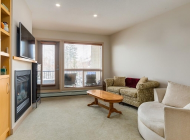 203 69 Springborough Court SW (7)