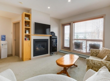 203 69 Springborough Court SW (9)