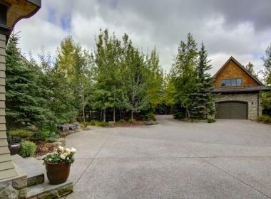 268 Snowberry Circle (16)