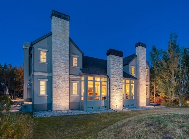 36 Escarpment Place (46)