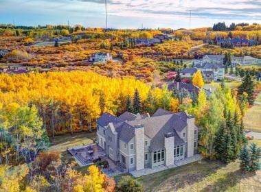 36 Escarpment Place (49)
