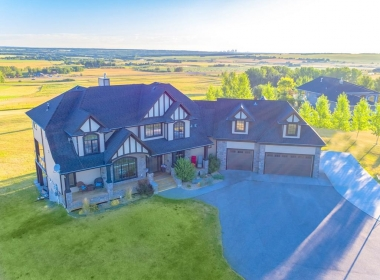 15 Red Willow CR SW (14)