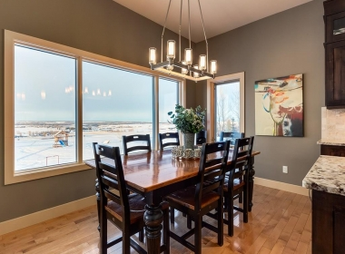 15 Red Willow CR SW (22)