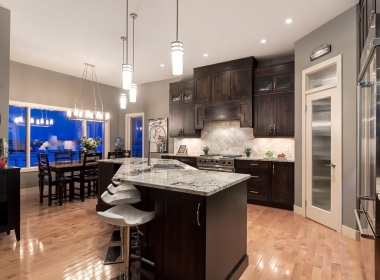 15 Red Willow CR SW (23)
