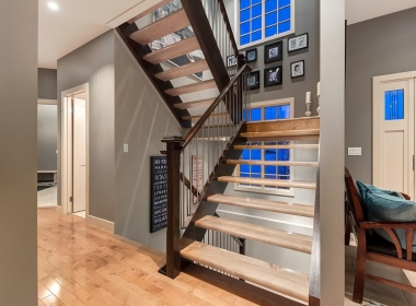 15 Red Willow CR SW (33)