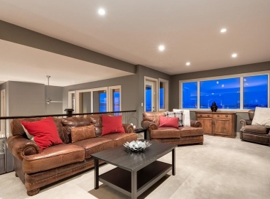 15 Red Willow CR SW (34)