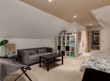 15 Red Willow CR SW (39)
