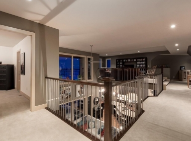 15 Red Willow CR SW (41)