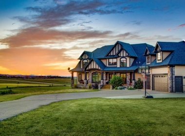 15 Red Willow CR SW (5)
