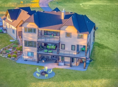 15 Red Willow CR SW (7)