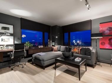 1800D 500 Eau Claire Avenue (20)