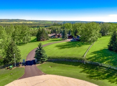 7 Elbow River Circle (14)
