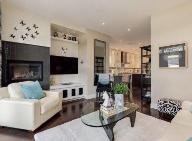 2420 Bowness Road SW (10)