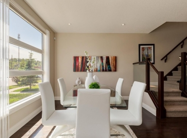 2420 Bowness Road SW (2)