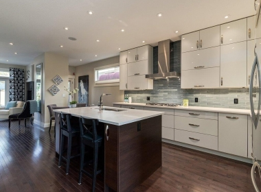 2420 Bowness Road SW (3)