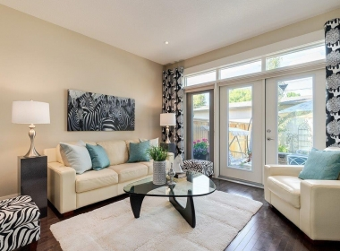 2420 Bowness Road SW (8)