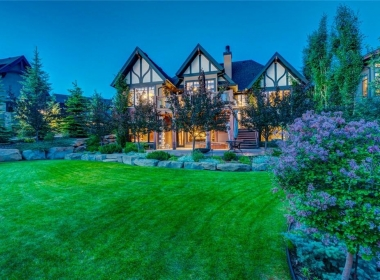 15 Spring Valley Heights SW (1)