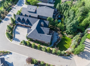 15 Spring Valley Heights SW (10)