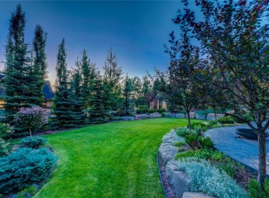 15 Spring Valley Heights SW (12)