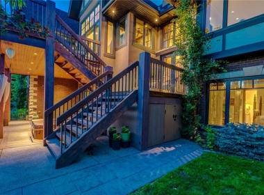 15 Spring Valley Heights SW (13)