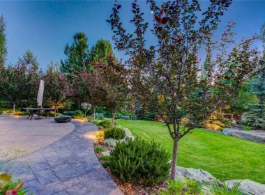 15 Spring Valley Heights SW (14)