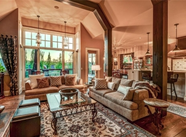 15 Spring Valley Heights SW (18)