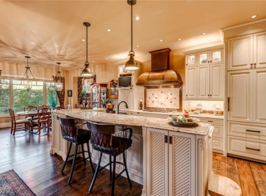 15 Spring Valley Heights SW (20)