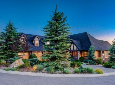 15 Spring Valley Heights SW (3)