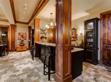 15 Spring Valley Heights SW (30)
