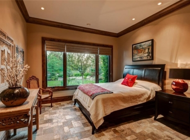 15 Spring Valley Heights SW (41)