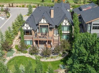 15 Spring Valley Heights SW (46)