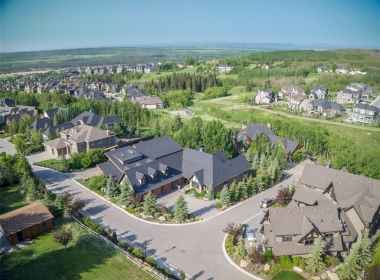 15 Spring Valley Heights SW (5)