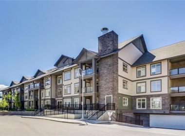 308 25 Aspenmount Heights SW (34)