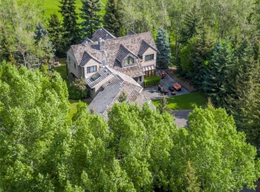31082 Elbow River Drive (1)