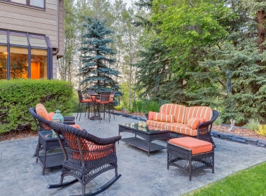 31082 Elbow River Drive (10)