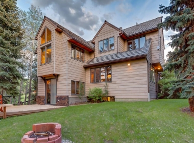 31082 Elbow River Drive (12)
