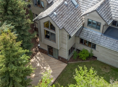 31082 Elbow River Drive (13)