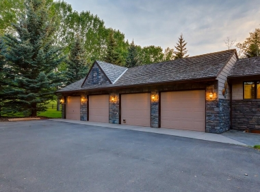 31082 Elbow River Drive (14)