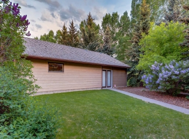 31082 Elbow River Drive (15)