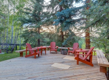 31082 Elbow River Drive (16)