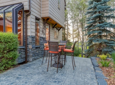 31082 Elbow River Drive (17)