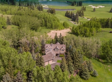 31082 Elbow River Drive (2)