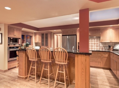 31082 Elbow River Drive (25)