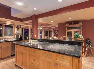 31082 Elbow River Drive (27)