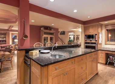 31082 Elbow River Drive (28)
