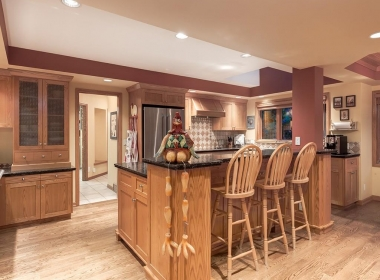31082 Elbow River Drive (29)