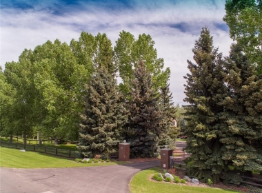31082 Elbow River Drive (3)