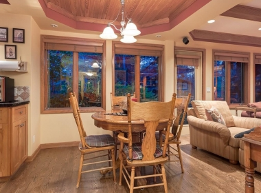 31082 Elbow River Drive (31)